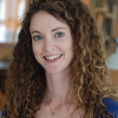 Megan Bresnahan